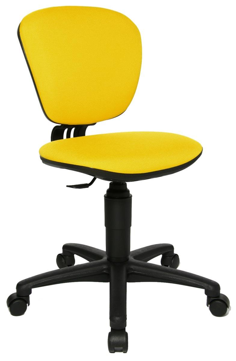 chaise jaune latest chaise jaune ikea chaise de bureau jaune ikea with chaise jaune trame. Black Bedroom Furniture Sets. Home Design Ideas