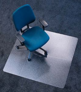 ECODURABLE - tapis ecologique
