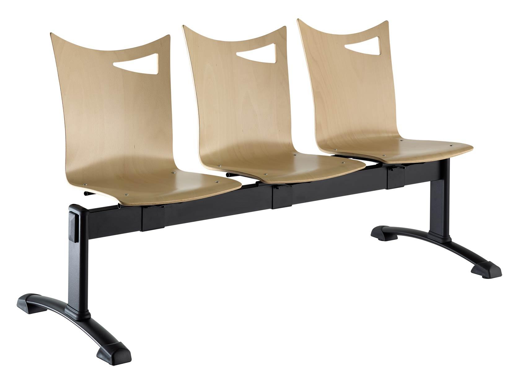 40 Chaise Bois 40 Chaise Poutre Valence Valence nN8y0vOmwP