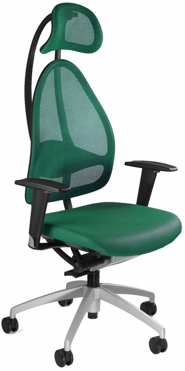 fauteuil pour mal de dos iwmh racing chaise de bureau gaming sige baquet sport fauteuil. Black Bedroom Furniture Sets. Home Design Ideas