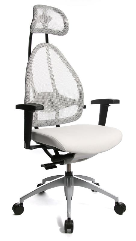 Chaise orthopdique free chaise with chaise orthopdique - Coussin ergonomique pour chaise de bureau ...