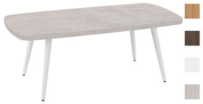 LAM - Table basse rectangle
