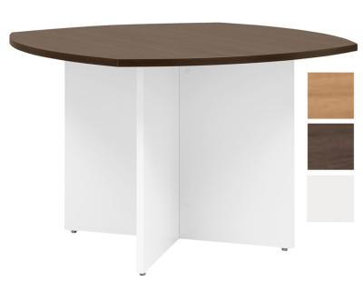 COOL - Table ronde